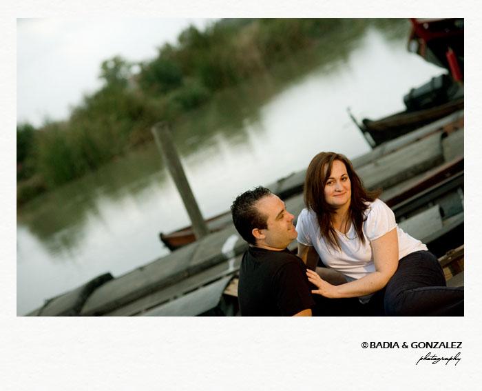 Salva mar a fotos pre boda en catarroja valencia for Juzgado de catarroja