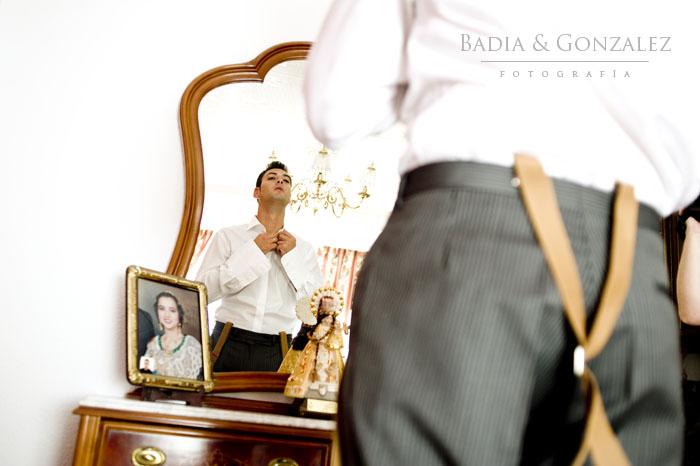 Eva fidel fot grafos de boda en valencia jard n de for Juzgado de catarroja