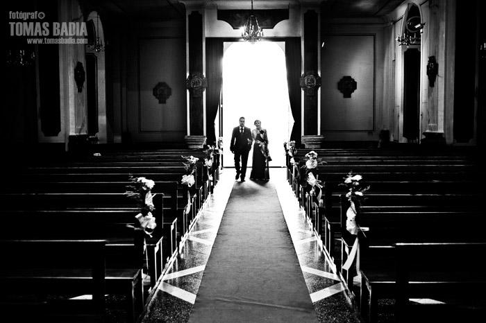 Noelia javi fot grafos boda valencia boda en for Juzgado de catarroja