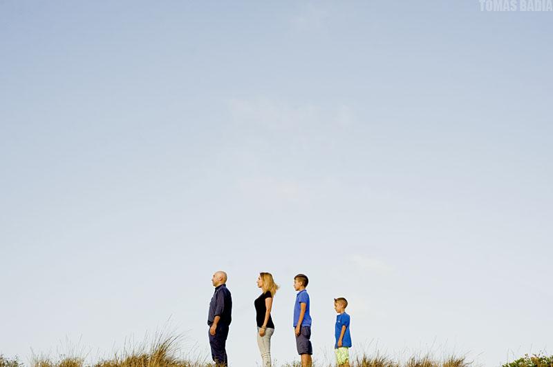 fotos-familia (11)