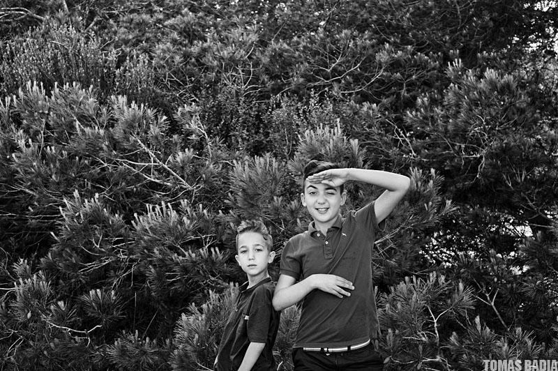 fotos-familia (4)