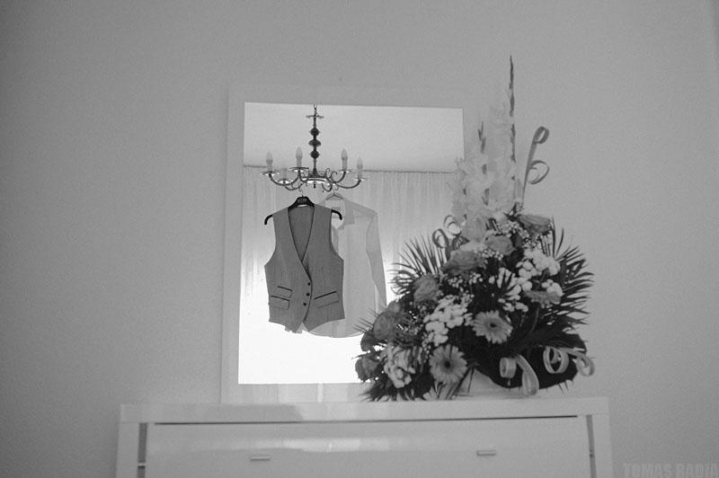 fotografo-de-bodas-valencia (1)