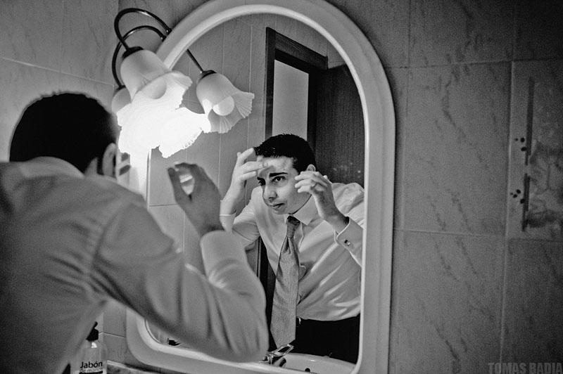 fotografo-de-bodas-valencia (10)