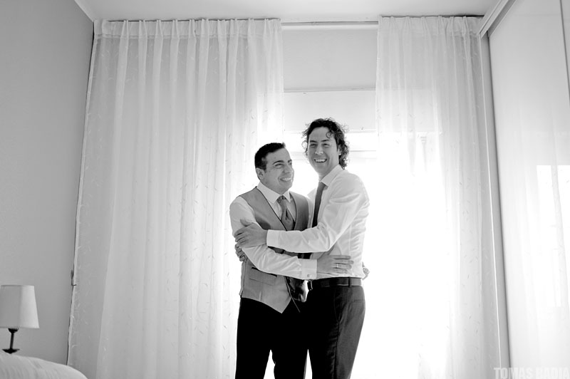 fotografo-de-bodas-valencia (11)