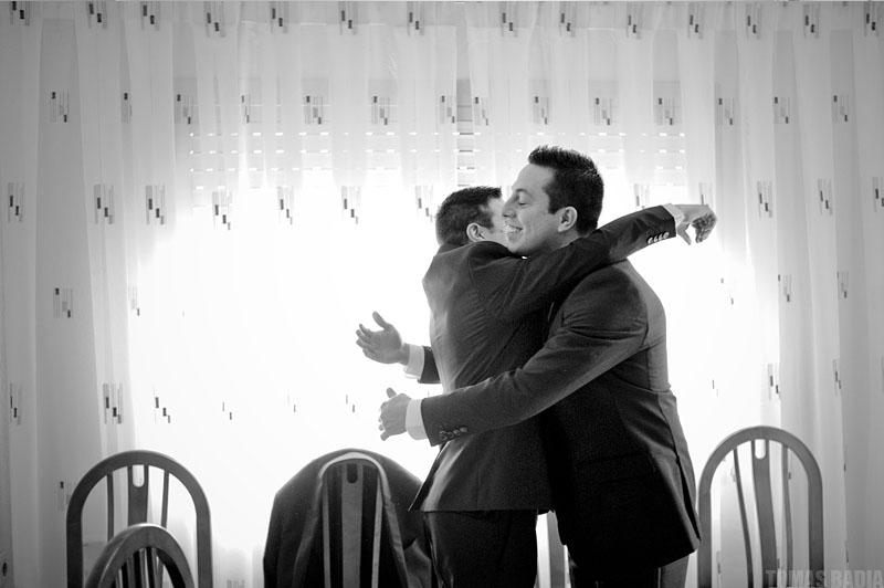 fotografo-de-bodas-valencia (12)