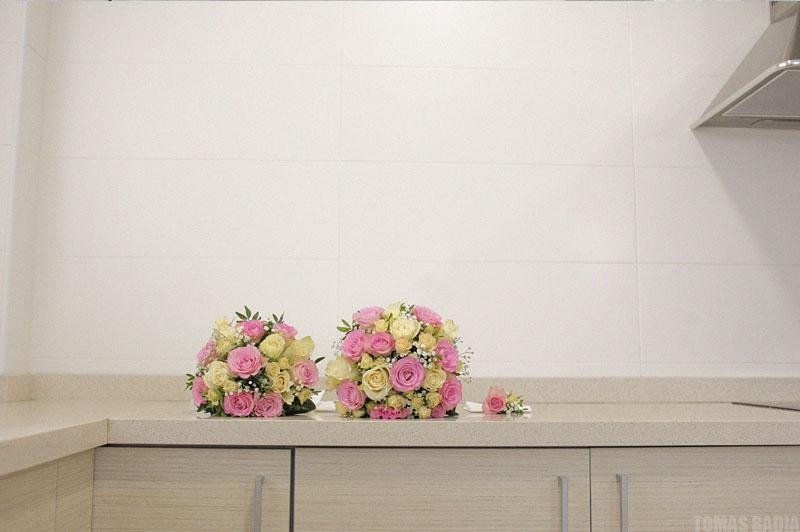 fotografo-de-bodas-valencia (14)