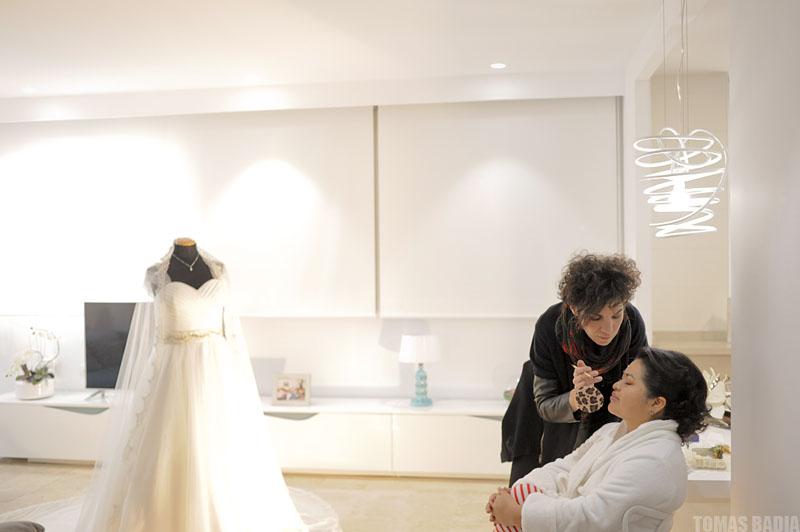 fotografo-de-bodas-valencia (15)