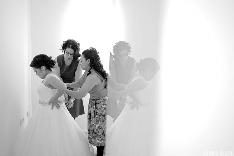 fotografo-de-bodas-valencia (22)