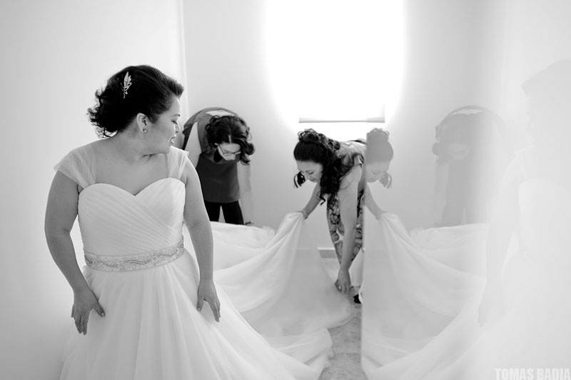 fotografo-de-bodas-valencia (23)