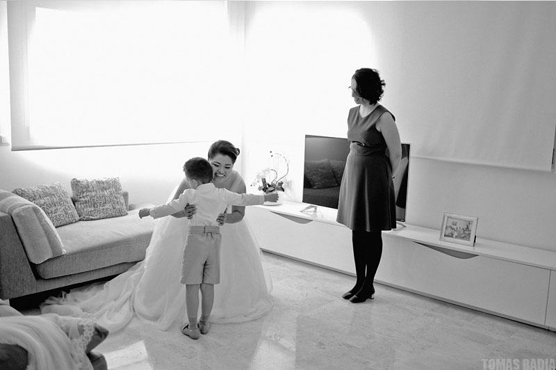 fotografo-de-bodas-valencia (24)