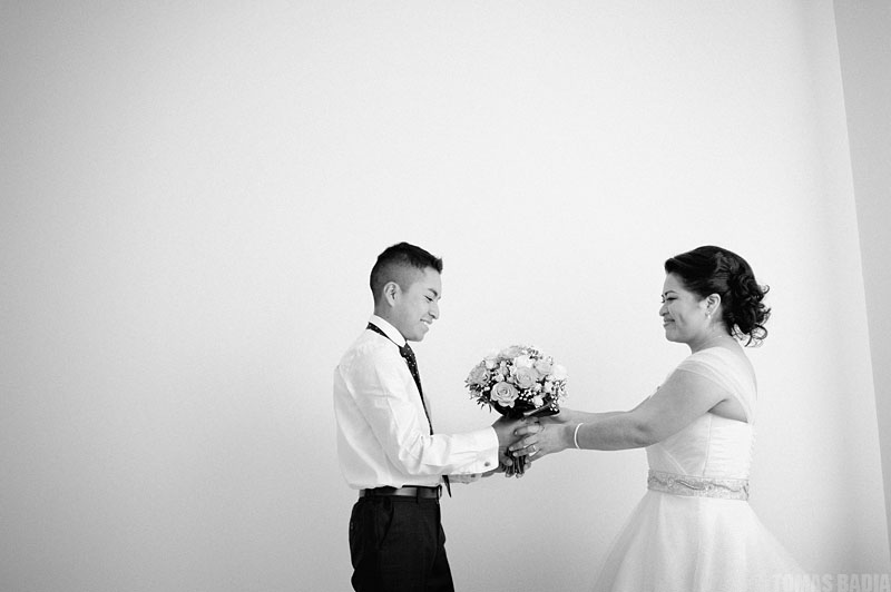 fotografo-de-bodas-valencia (26)