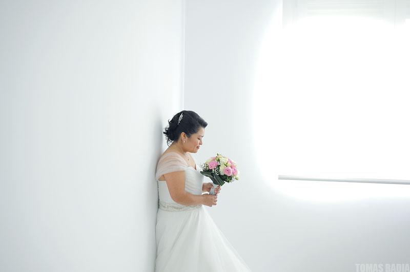 fotografo-de-bodas-valencia (27)