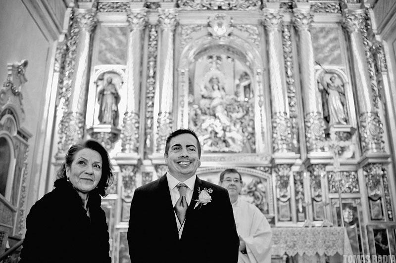 fotografo-de-bodas-valencia (29)