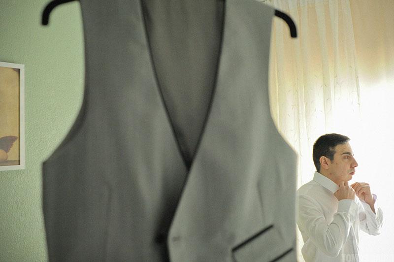 fotografo-de-bodas-valencia (3)