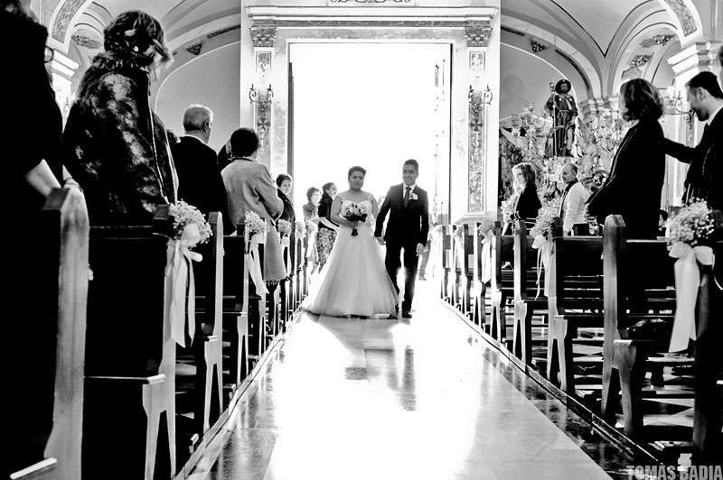 fotografo-de-bodas-valencia (31)
