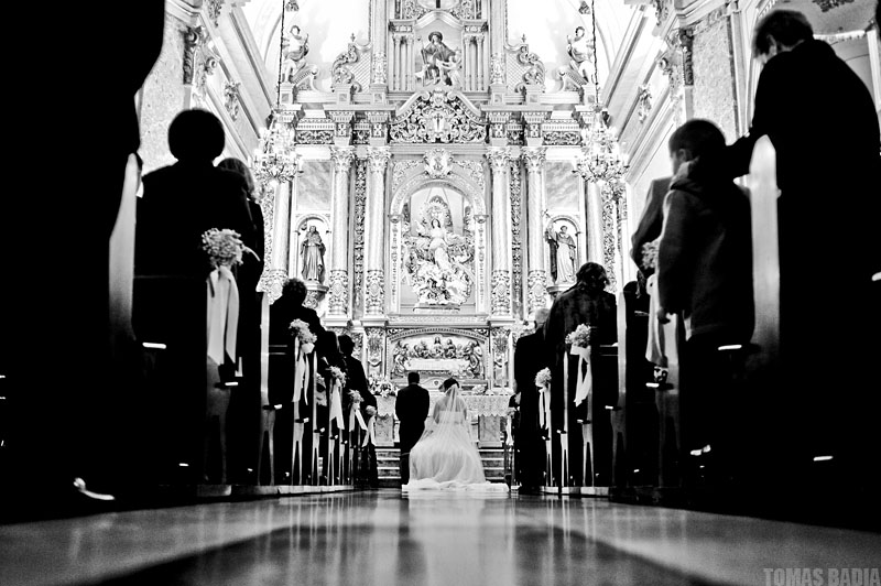fotografo-de-bodas-valencia (32)