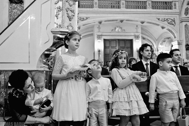 fotografo-de-bodas-valencia (33)