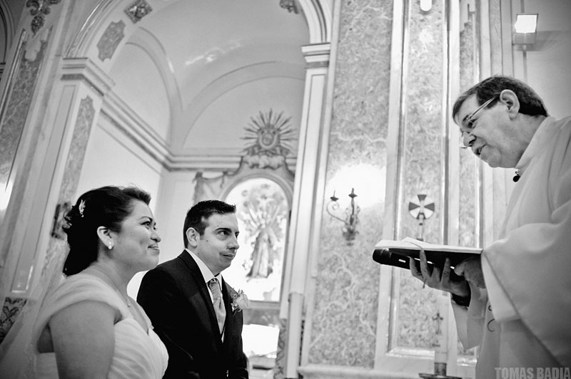fotografo-de-bodas-valencia (34)
