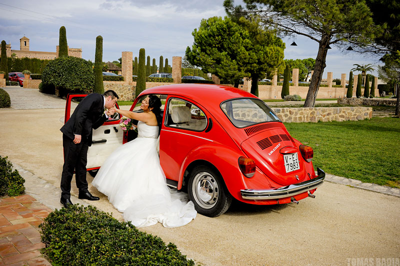 fotografo-de-bodas-valencia (35)
