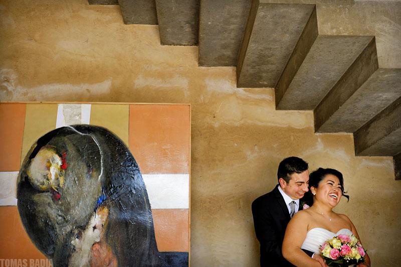 fotografo-de-bodas-valencia (36)