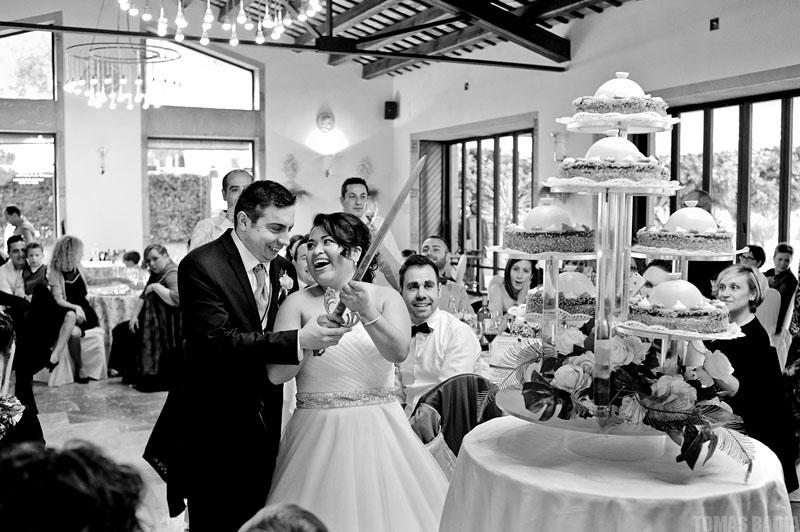 fotografo-de-bodas-valencia (40)