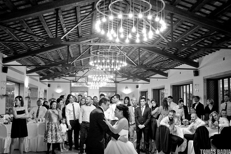 fotografo-de-bodas-valencia (41)