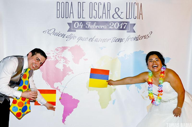 fotografo-de-bodas-valencia (42)