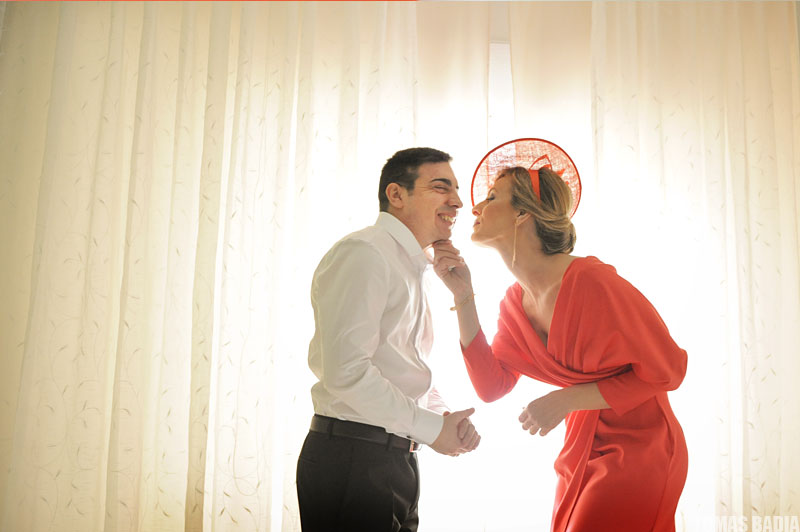 fotografo-de-bodas-valencia (5)