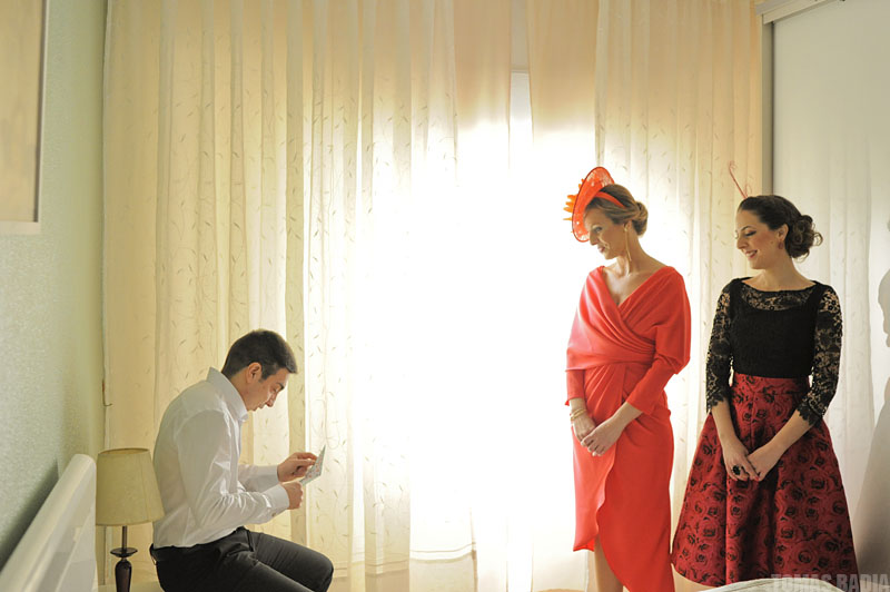 fotografo-de-bodas-valencia (7)
