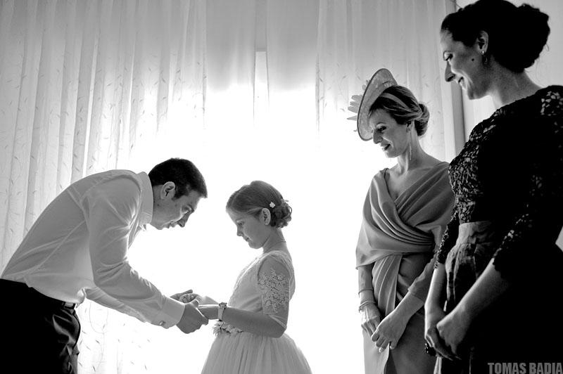 fotografo-de-bodas-valencia (8)