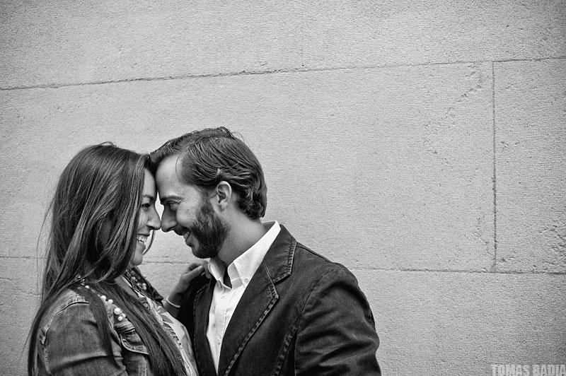 fotografos-boda-valencia (14)