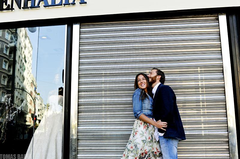 fotografos-boda-valencia (2)