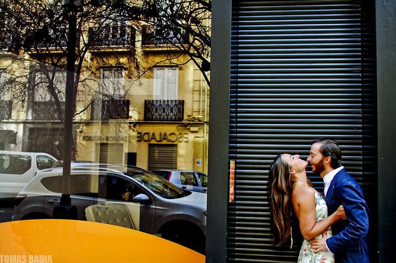 fotografos-boda-valencia (7)