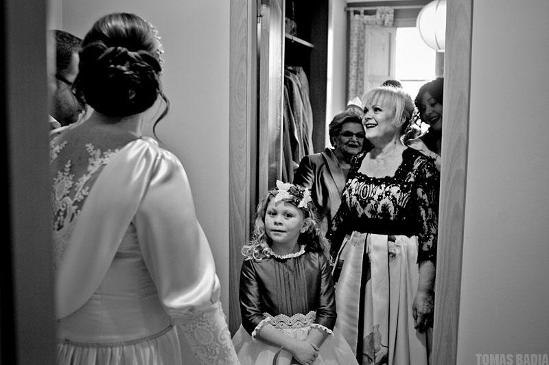 fotografo-boda-valencia (11)