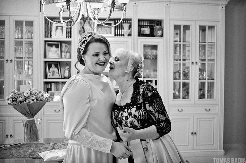 fotografo-boda-valencia (13)
