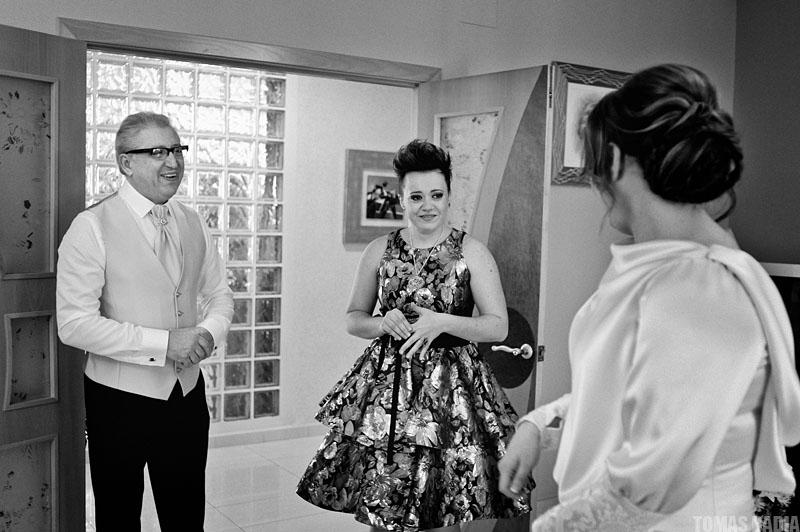 fotografo-boda-valencia (14)