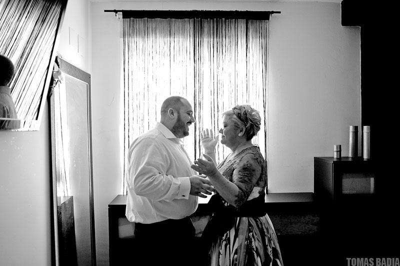 fotografo-boda-valencia (17)