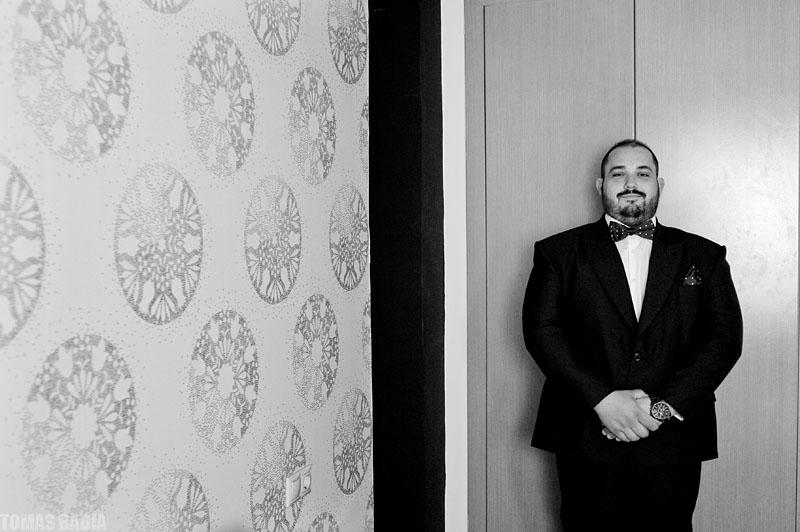 fotografo-boda-valencia (22)