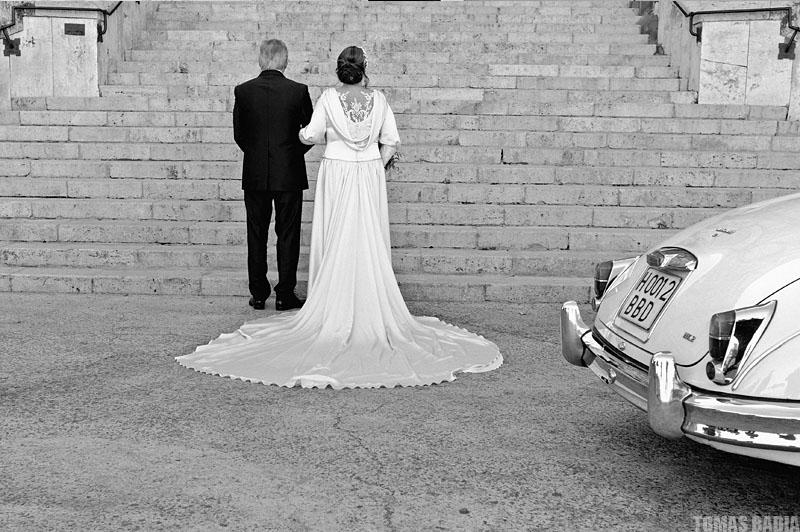 fotografo-boda-valencia (24)
