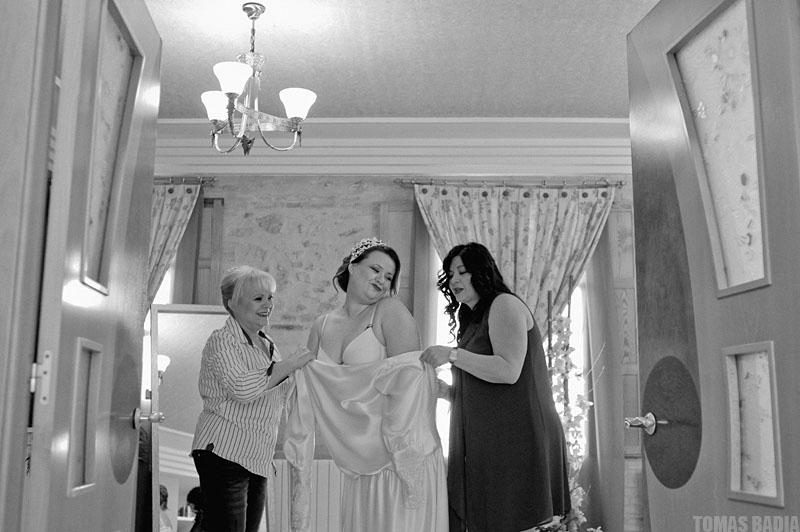 fotografo-boda-valencia (3)