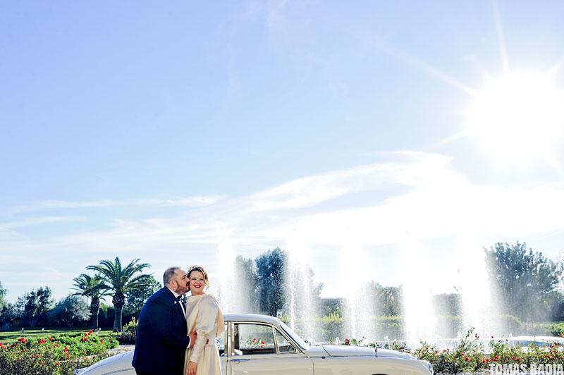 fotografo-boda-valencia (30)