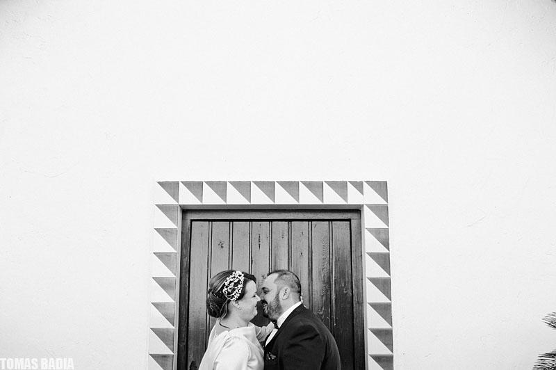 fotografo-boda-valencia (32)