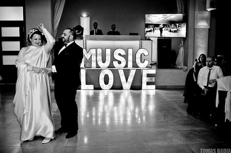 fotografo-boda-valencia (37)