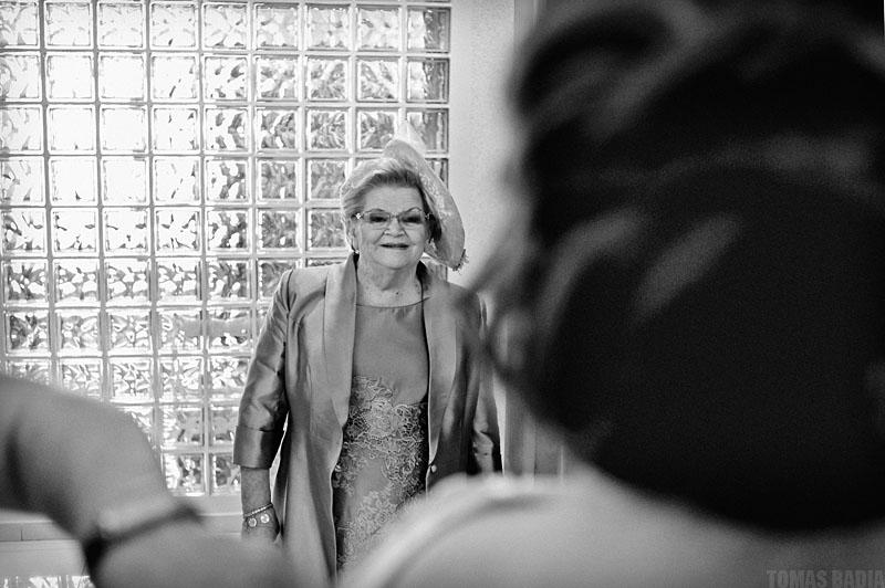 fotografo-boda-valencia (5)