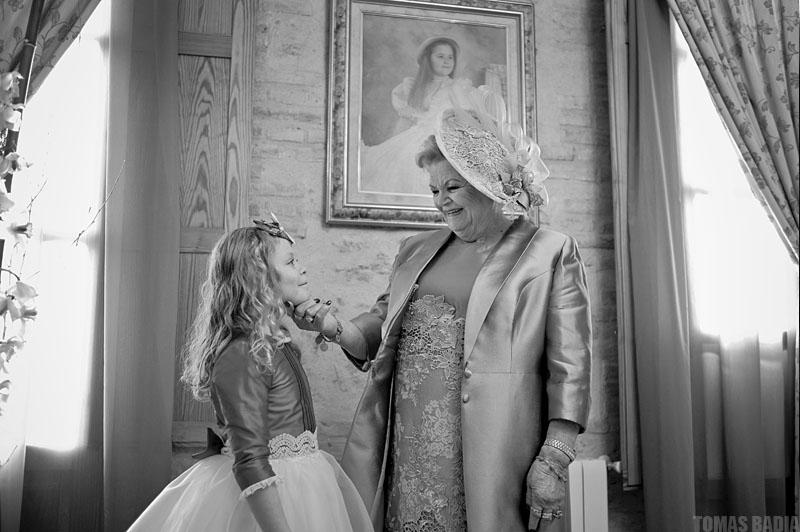 fotografo-boda-valencia (6)