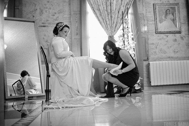 fotografo-boda-valencia (7)