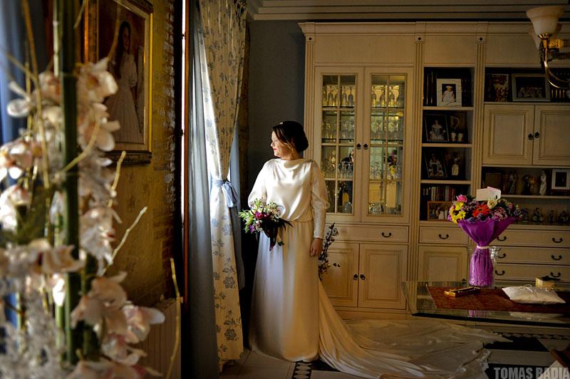 fotografo-boda-valencia (9)