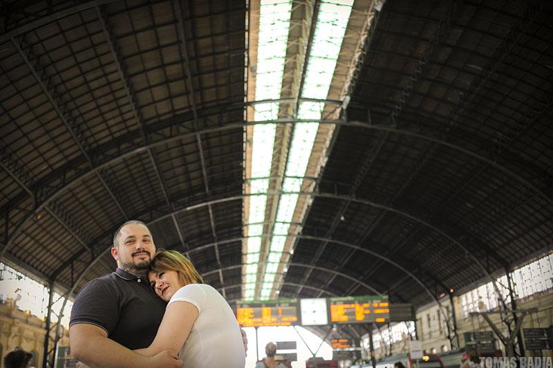 fotografo-de-bodas (4)