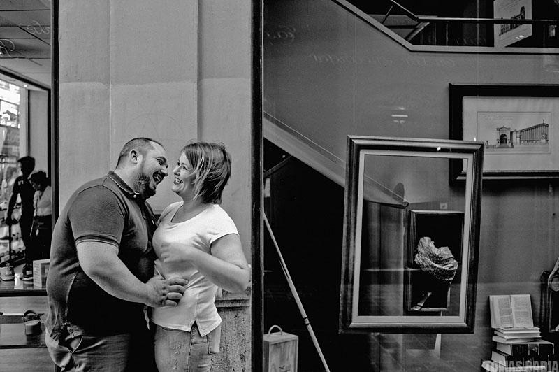 fotografo-de-bodas (8)