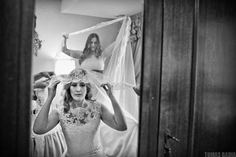 boda-en-la-cartuja-de-ara-christi (17)
